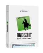 equinux-cover-scout.jpg