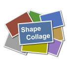 shape-collage-icon