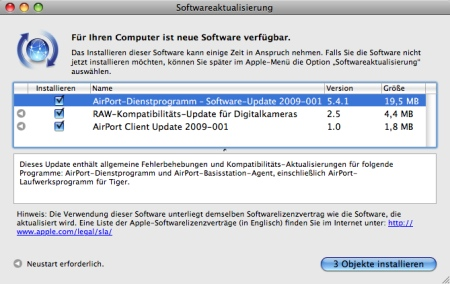 apple-software-updates-maerz