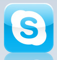 skype-iphone-icon