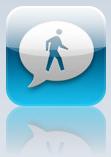 Email n Walk