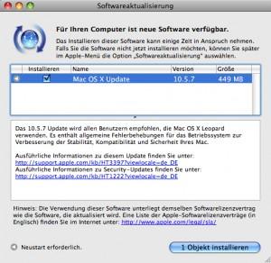 mac-os-x-1057-update
