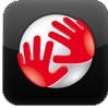tomtom-iphone-icon