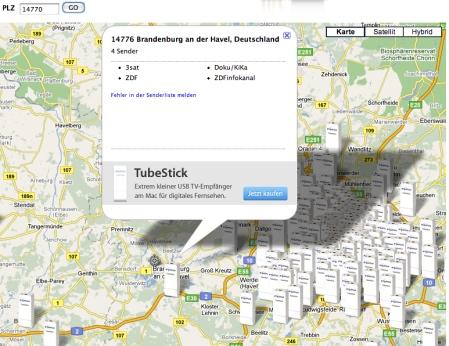 tubestick-map-brb