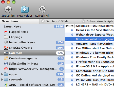 netnewswire-rss-ordner