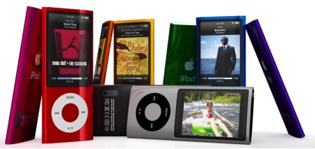 ipod-nano-5g-all-colors