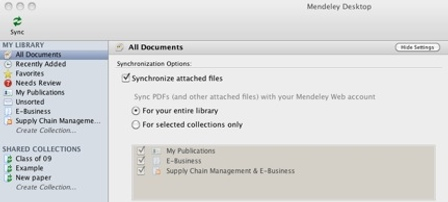 mendeley-pdf-upload