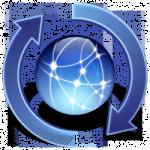 OS X Softwareaktualisierung